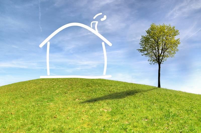 Tipps für Hausbesitzer