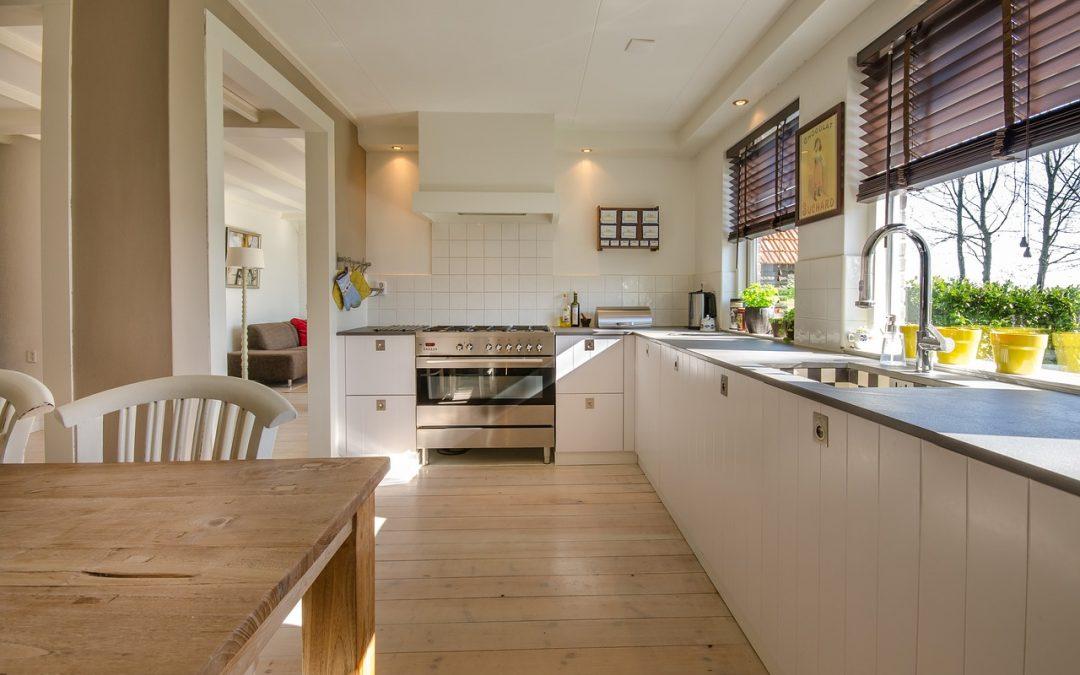 Professionelle kostenfreie Beratung von Immobilienmaklern?