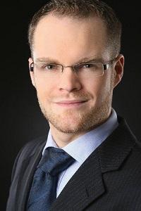 Robert Eichhoff