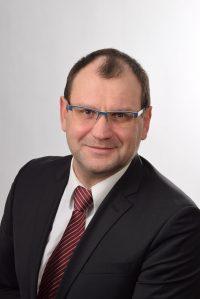 Martin Hirsch REV