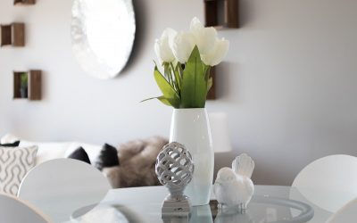 Home Staging, ein wichtiges Tool für einen erfolgreichen Verkauf einer Immobilie
